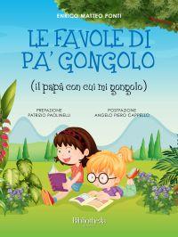 Le favole di Pa' Gongolo ePub