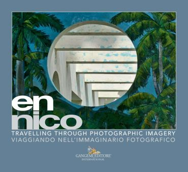 Travelling through photographic imagery / Viaggiando nell'immagi