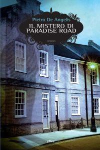 Il mistero di Paradise Road ePub