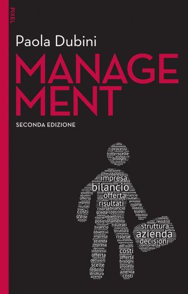 Management - II edizione ePub