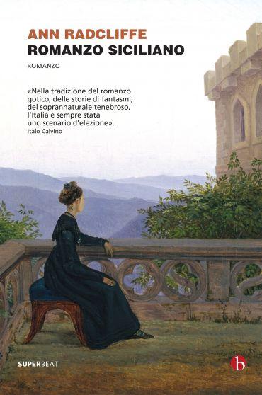 Romanzo siciliano ePub