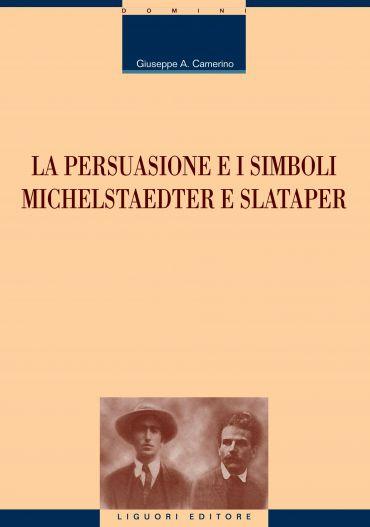 La persuasione e i simboli