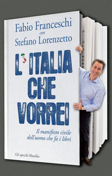 L'Italia che vorrei ePub
