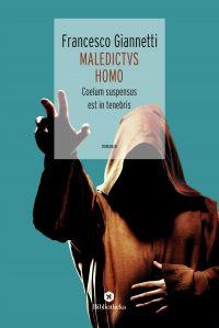 Maledictvs Homo ePub