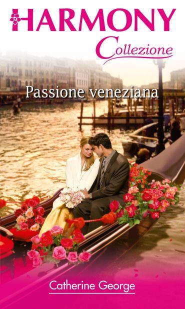 Passione veneziana ePub