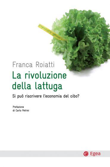La rivoluzione della lattuga ePub