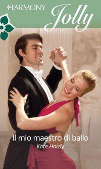 Il mio maestro di ballo ePub