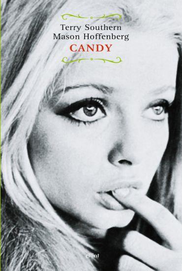 Candy ePub