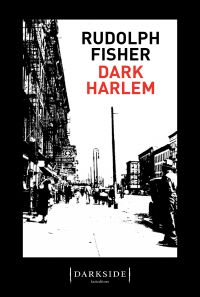 Dark Harlem ePub