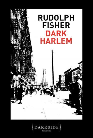 Dark Harlem ePub