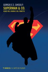Superman & Co. ePub