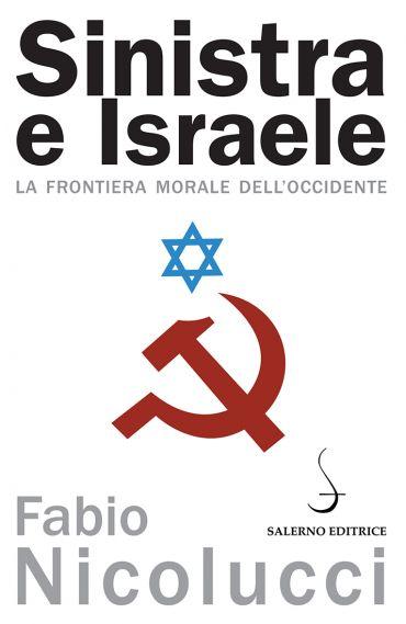 Sinistra e Israele