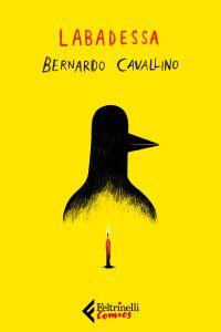 Bernardo Cavallino ePub