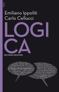 Logica - II edizione ePub