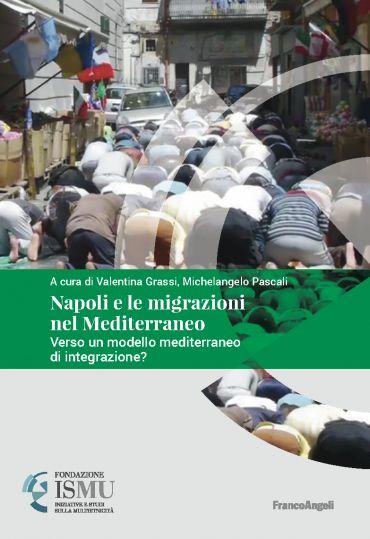 Napoli e le migrazioni nel Mediterraneo