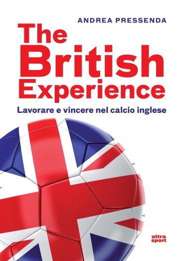 The British experience ePub