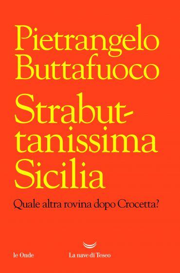Strabuttanissima Sicilia ePub