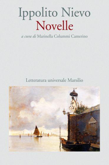 Novelle ePub
