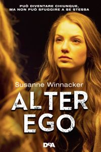 Alter Ego ePub