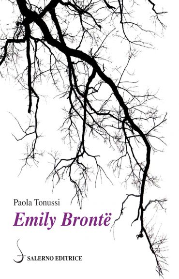 Emily Bronte ePub