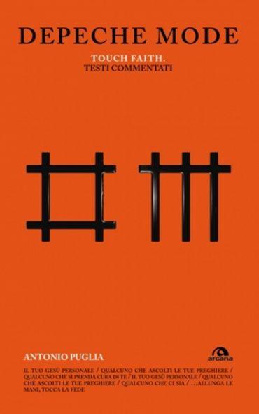 Depeche Mode ePub