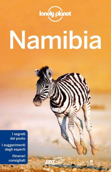 Namibia ePub