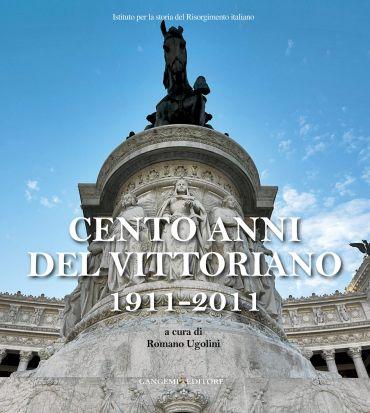 Cento anni del Vittoriano 1911-2011 ePub