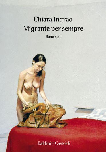 Migrante per sempre ePub