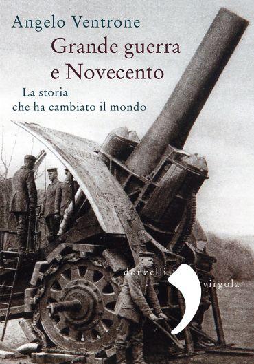 Grande guerra e Novecento ePub