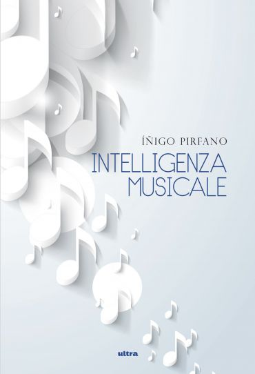 Intelligenza musicale ePub