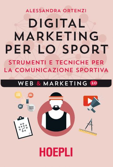Digital marketing per lo sport ePub