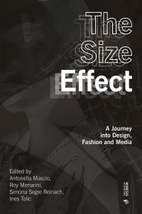 The Size Effect ePub