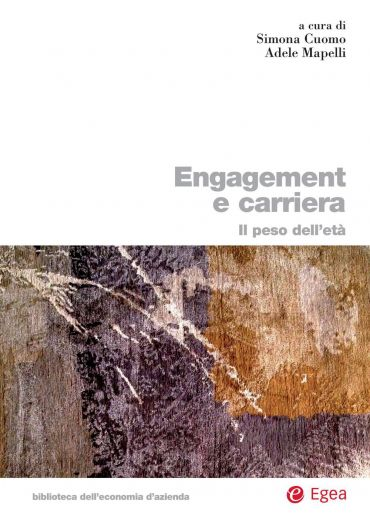 Engagement e carriera