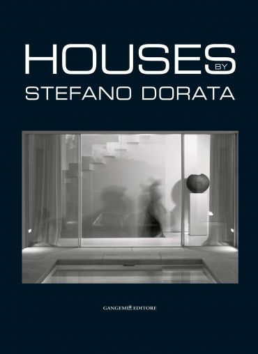 Houses. Architecture and Interiors - Achievements
