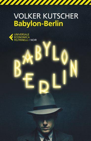 Babylon-Berlin ePub
