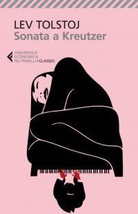 Sonata a Kreutzer ePub