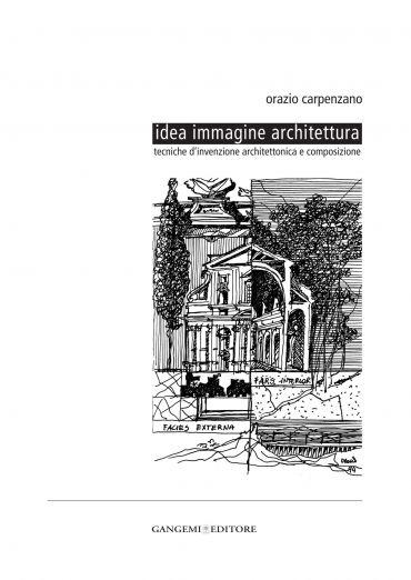 Idea immagine architettura ePub