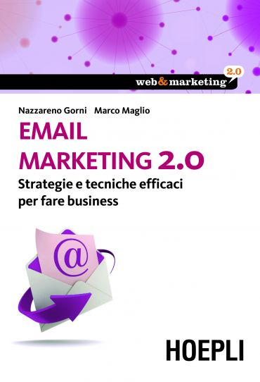 Email marketing 2.0 ePub