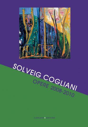 Solveig Cogliani