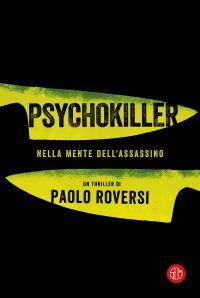 Psychokiller ePub