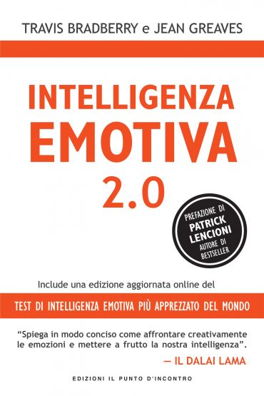 Intelligenza emotiva 2.0 ePub