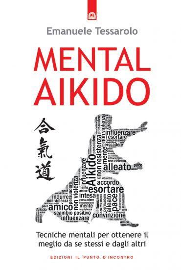 Mental-Aikido ePub