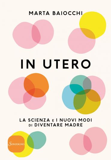 In utero ePub