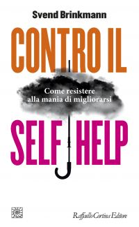 Contro il self help ePub