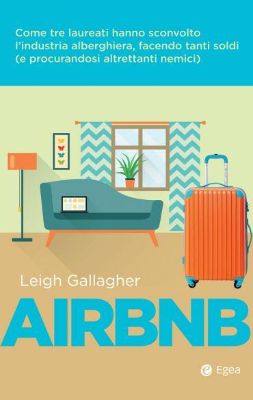 Airbnb ePub