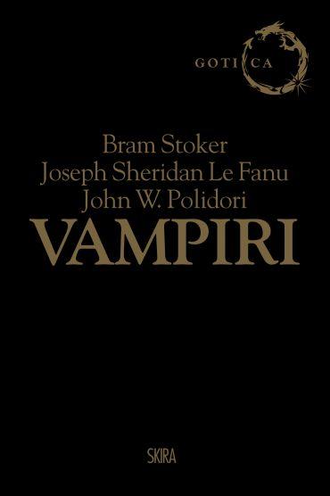Vampiri ePub