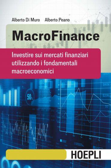 MacroFinance ePub