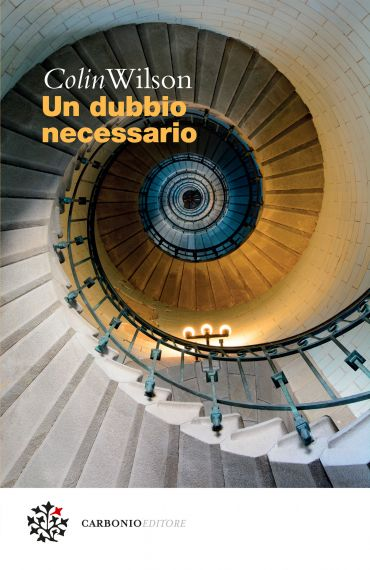 Un dubbio necessario ePub