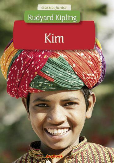 Kim ePub