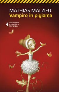 Vampiro in pigiama ePub